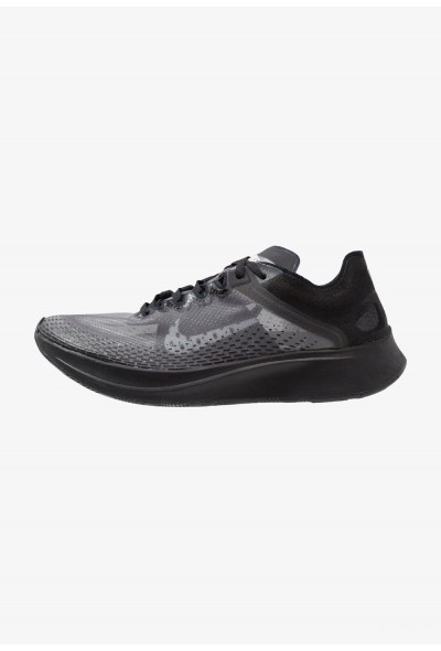 Nike ZOOM FLY SP - Chaussures de running compétition black