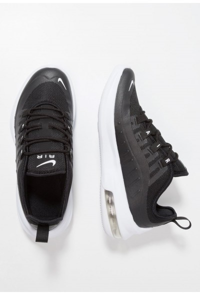Nike AIR MAX AXIS - Baskets basses black/white