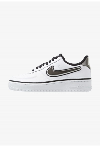 Nike AIR FORCE 1 '07 LV8 SPORT - Baskets basses white/black