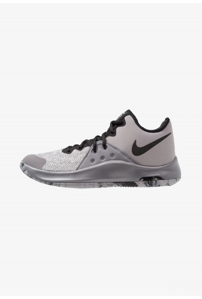Nike AIR VERSITILE III - Chaussures de basket atmosphere grey/black/gunsmoke/vast grey