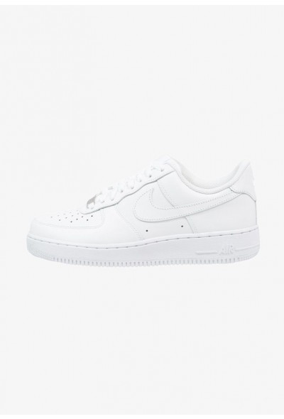 Nike AIR FORCE 1 '07 - Baskets basses white