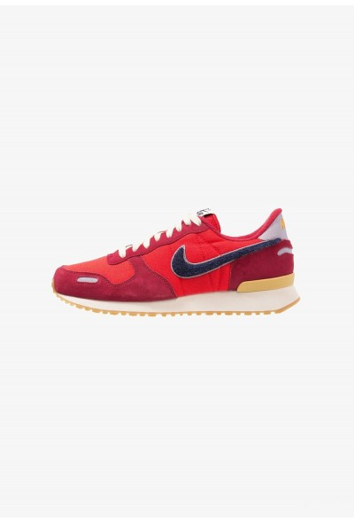 Nike AIR VRTX SE - Baskets basses universal red/blackened blue/red crush/provence purple/light cream/yellow ochre