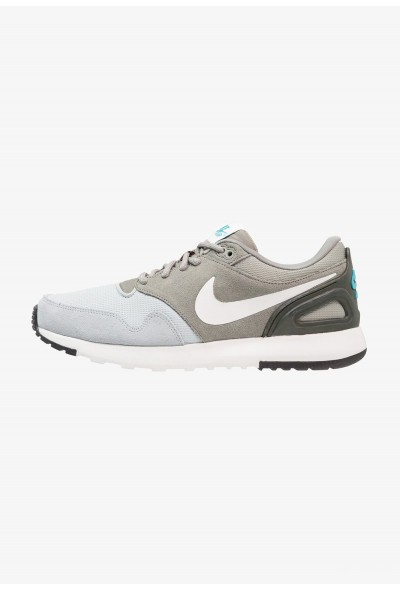 Nike AIR VIBENNA SE - Baskets basses light pumice/summit white/dark grey/light blue fury/sequoia