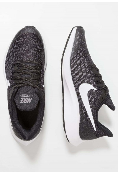 Black Friday 2019 - Nike AIR ZOOM PEGASUS 35 - Chaussures de running neutres black/oil grey/gunsmoke/white