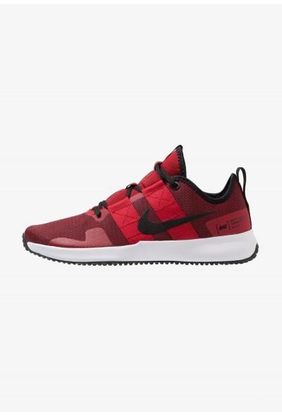 Nike VARSITY COMPETE TR 2 - Chaussures d'entraînement et de fitness gym red/black