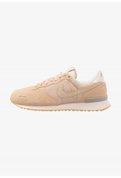 Nike AIR VORTEX - Baskets basses mushroom/light orewood brown/december sky/cobblestone/light brown
