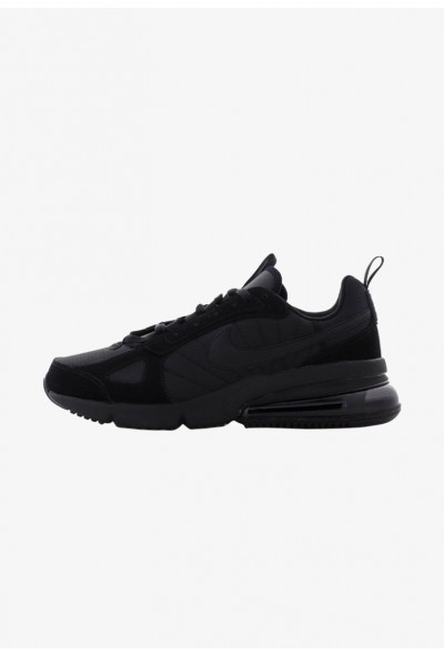 Nike Baskets basses black