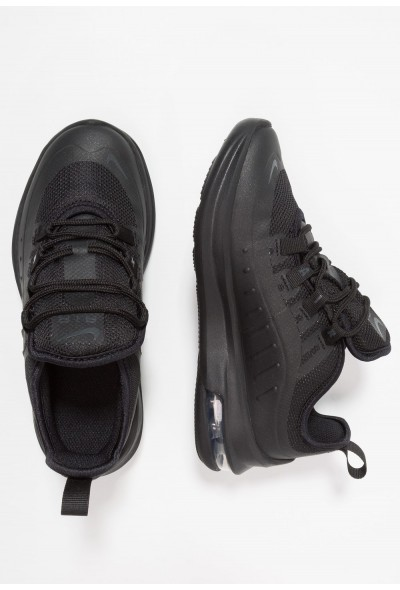 Nike AIR MAX AXIS - Baskets basses black/anthracite