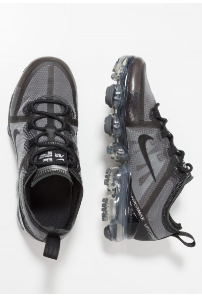 Black Friday 2019 - Nike AIR VAPORMAX 2019 - Chaussures de running neutres black