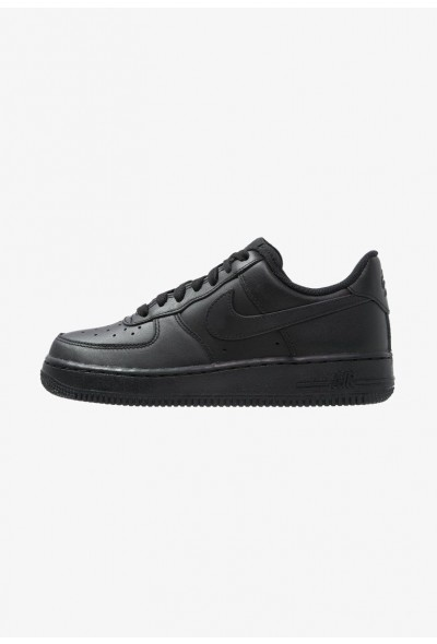 Black Friday 2019 - Nike AIR FORCE 1 '07 - Baskets basses black