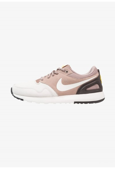 Nike AIR VIBENNA SE - Baskets basses light bone/summit white/sepia stone/vivid sulfur/brown