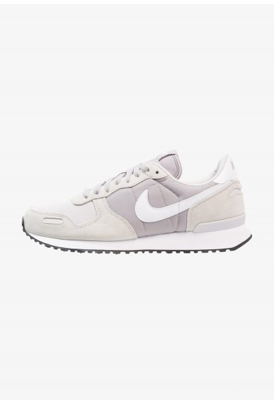 Nike AIR VORTEX - Baskets basses vast grey/white/atmosphere grey