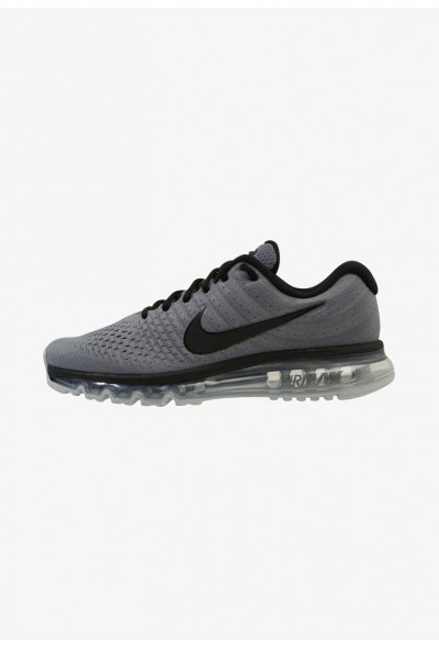 Nike AIR MAX 2017 - Chaussures de running neutres cool grey/pure platinum/black