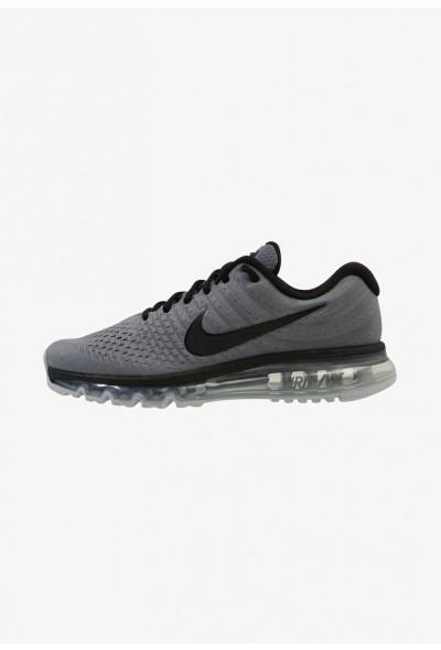 Nike AIR MAX 2017 - Chaussures de running neutres cool grey/pure platinum/black