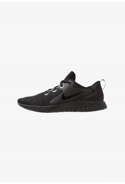 Nike LEGEND REACT - Chaussures de running neutres black