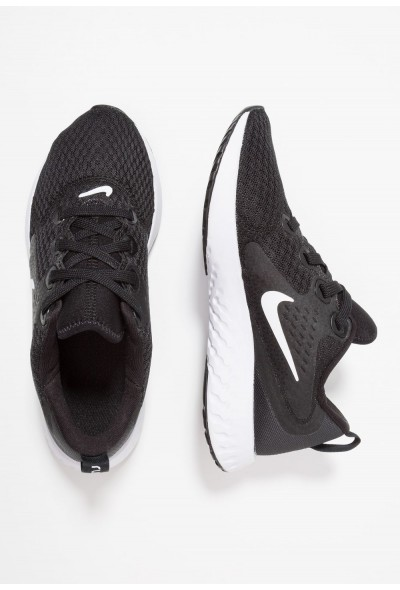 Nike LEGEND REACT - Chaussures de running neutres black/white